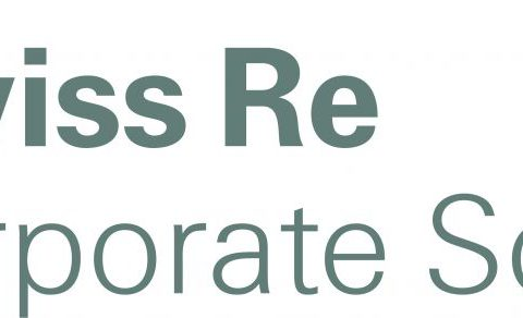 Swiss-Re-Corporate-Solutions